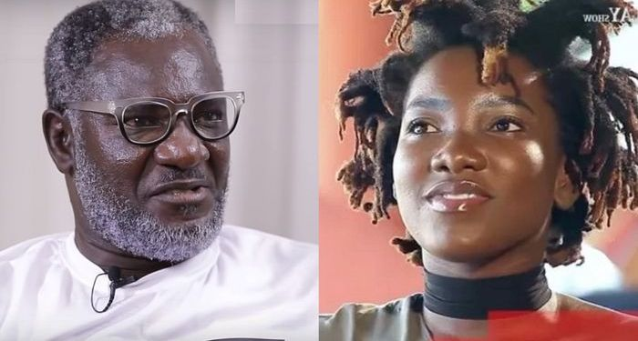 """""""Ebony Reigns Was Killed, Everything Shows Now"""" - Starboy Kwarteng"""