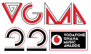 VGMA 22 Nominees Finally Out