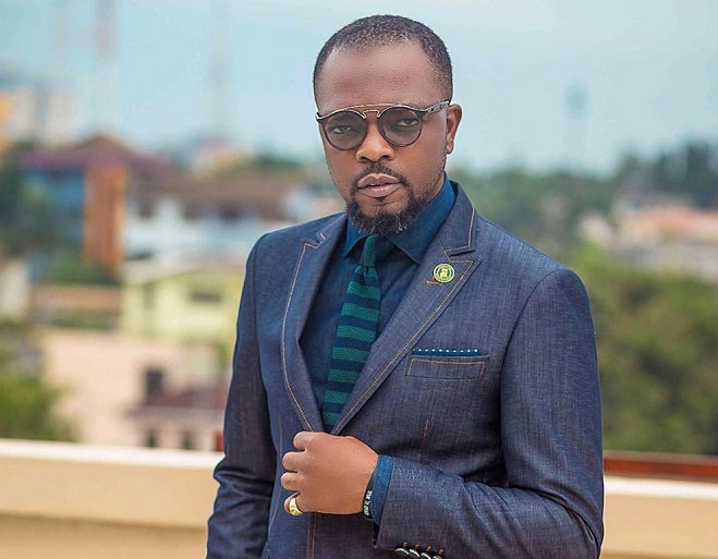 Ghanaian Musicians Should Let Their Music Reflect To Our Society – KOD