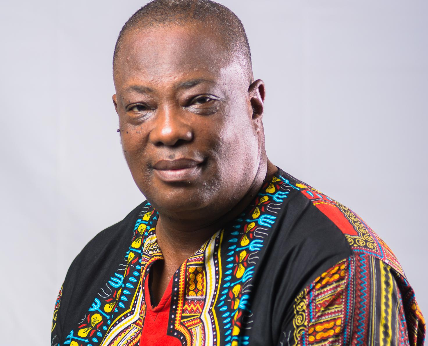 Music And Art Can Transform The Tourism Industry In Ghana – Zapp Mallet