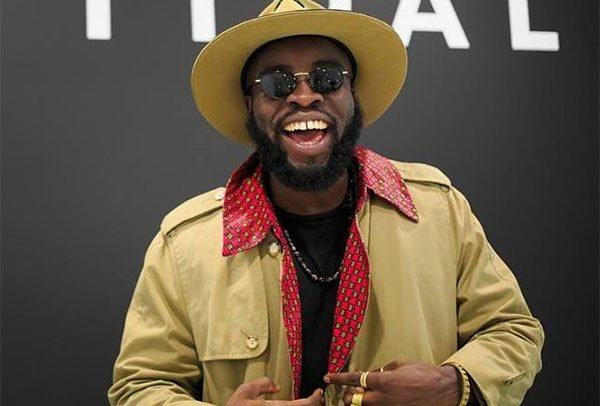 All Artistes Are Not The Same Stop Comparing Us But Rather Support Us – M. anifest