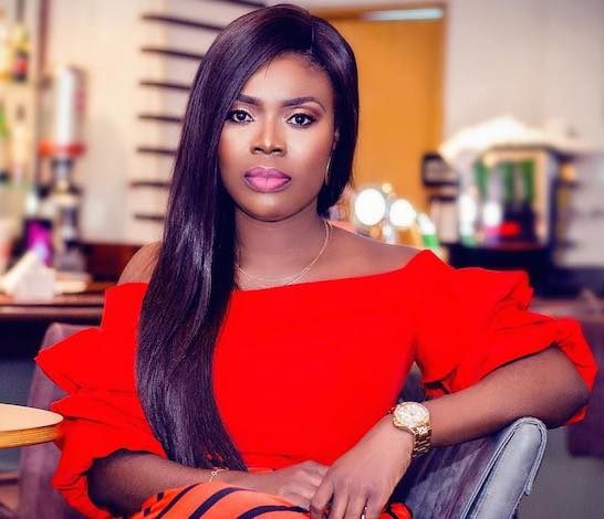 I Don't Need The validation Of Some People – Delay Reacts To Criticism