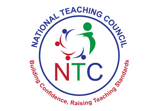 NTC Reveals When May 2021, GTLE Results Will Be Released