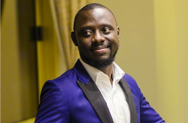 We Deserve To Be Respected, Comedians Are Not Fools In Real Life - Lawyer Nti
