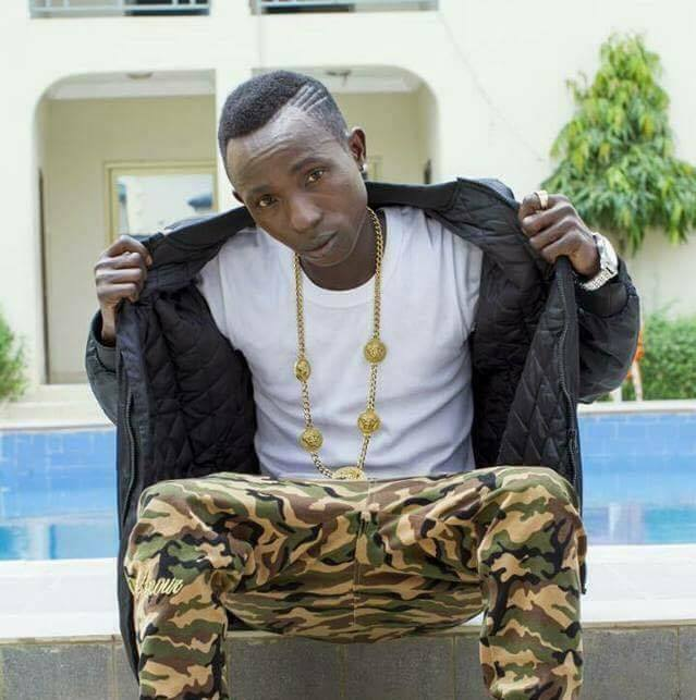 'I Am The King Of Ghanaian Drill Music' - Patapaa Brags