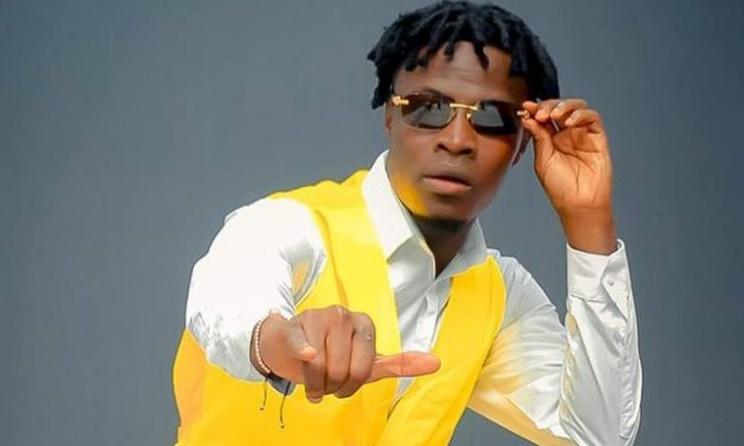 Fancy Gadam Reveals He Didn't Kill 16 Of His Fans For Any Sort Of Rituals As It Was An Accident