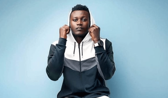 I Can Never Take Sarkodie Out Of My Top Rappers List In Ghana – Keche Joshua
