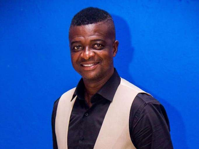 AFCON 2021: Ghana Can Win The Trophy If The Team Is Well Motivated With Money - Awudu Issaka