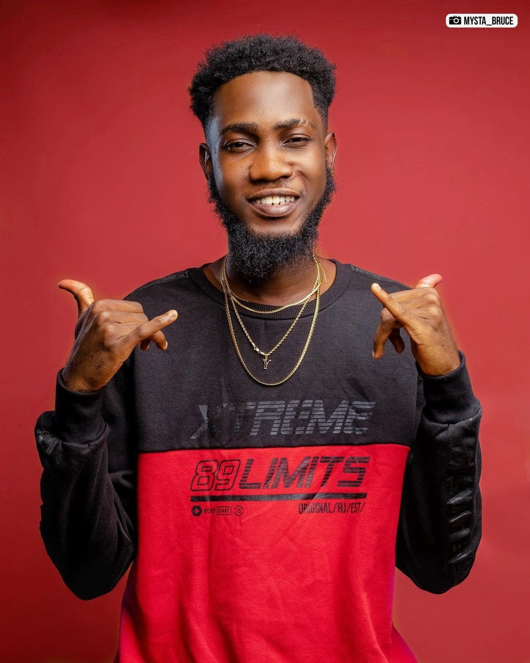 Kumerican Rapper Ypee Sadly Bows Out Of The Music Industry Temporarily After Not Getting Much Attention While Yaw Tog, Others Take The Shine