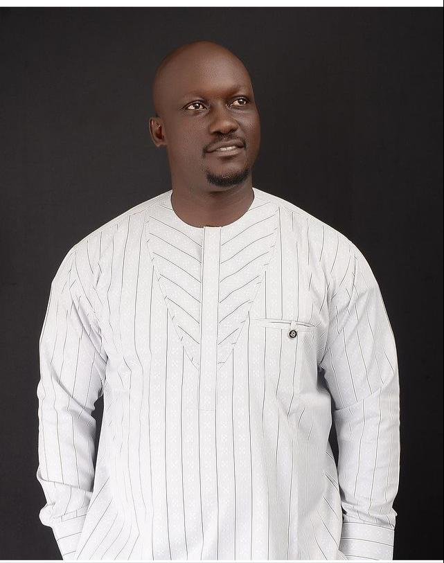 Actors Have Neglected The Business Aspect Of The Industry-Ken Fiate