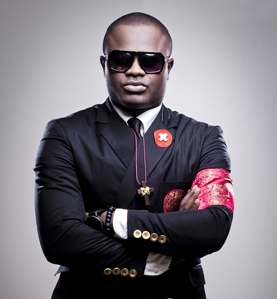 I Was The First Gospel Musician To Have My Song Aired On Radio And TV Stations That Were Not Playing Gospel Songs – Cwesi Oteng