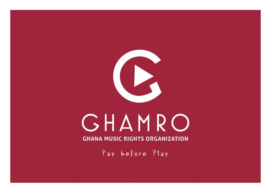 GHAMRO Spells Out Its Mandate To Public