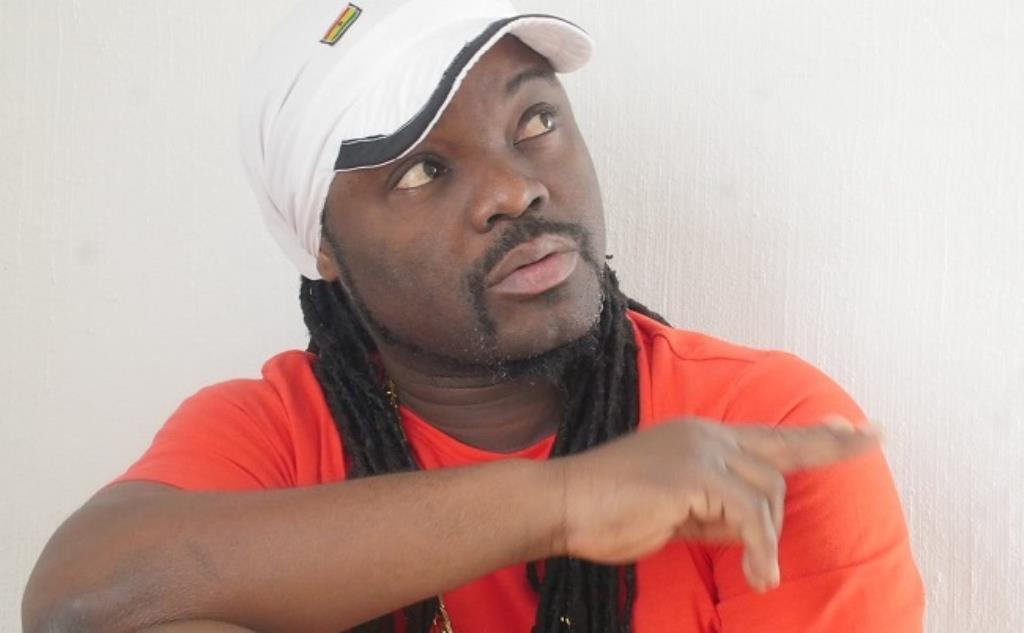 I Can't Say I'm A Millionaire After Doing Music For 25 Years – Barima Sidney