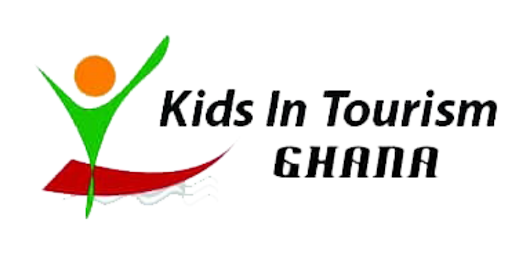 Kids In tourism And Domestic Tourism Growth
